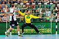 2016160193738 2016-06-08 Handball Deutschland vs Russland - Sven - 1D X - 0439 - DV3P0582 mod.jpg