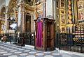 2016 1127 Turin Duomo.jpg