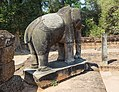 2016 Angkor, Pre Rup (18).jpg