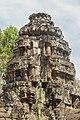 2016 Angkor, Ta Som (04).jpg