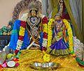 2016 Singapur, Rochor, Świątynia Sri Krishnan (22).jpg