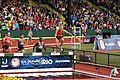 2016 US Olympic Track and Field Trials 2374 (27641373164).jpg
