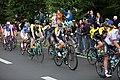 2017-07-02 Tour de France, Etappe 2, Neuss (28) (freddy2001).jpg
