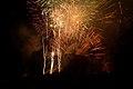 2017-07-13 22-53-58 feu-d-artifice-belfort.jpg