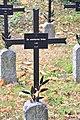 2017-07-14 GuentherZ (096) Enns Friedhof Enns-Lorch Soldatenfriedhof deutsch.jpg