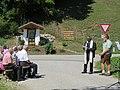 2017-08-15 Einsegung Kapelle Spiellaube (10).jpg