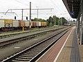 2017-09-01 (213) Freight trains 31 81 4575 at Bahnhof Ybbs an der Donau.jpg