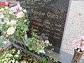 2017-09-10 Friedhof St. Georgen an der Leys (229).jpg