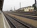 2017-09-19 (147) Bahnhof Amstetten, Austria.jpg