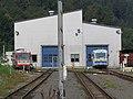 2017-09-21 (173) Bahnhof Waidhofen an der Ybbs.jpg