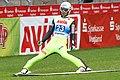 2017-10-03 FIS SGP 2017 Klingenthal Jakub Wolny 003.jpg