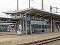 2017-10-05 (203) Bahnhof St. Valentin.jpg