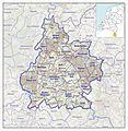 2017-R24-Zuid-Limburg.jpg
