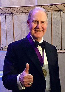 Gary C. Kelly American business executive