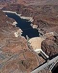 2017 Aerial view Hoover Dam 4772.jpg