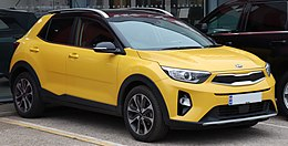 2017 Kia Stonic First Edition 1.0.jpg