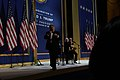 2017 Salute to Our Armed Services Ball 170120-D-HV554-0016.jpg