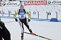 2018-01-04 IBU Biathlon World Cup Oberhof 2018 - Sprint Women 170.jpg