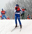 2018-01-12 FIS-Skiweltcup Dresden (Training) by Sandro Halank–054.jpg