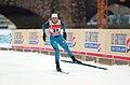 2018-01-13 FIS-Skiweltcup Dresden 2018 (Prolog Frauen) by Sandro Halank–106.jpg