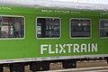 2018-05-09 FlixTrain Berlin-7416.jpg