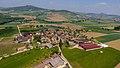 2018-05-11 14-59-32 Schweiz Barzheim 623.1.jpg