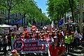 2018-06-30 - Demo Nein zum 12-Stunden-Tag - 06.jpg