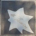 2018-07-18 Sterne der Satire - Walk of Fame des Kabaretts Nr 42 Otto Reutter-1100.jpg