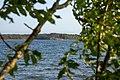 2018-08-28 Åland by Olaf Kosinsky 7495.jpg
