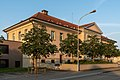 2018-Buelach-Bezirksgebaeude.jpg