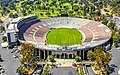 2018.06.17 Over the Rose Bowl, Pasadena, CA USA 0037 (42855657521) (cropped).jpg