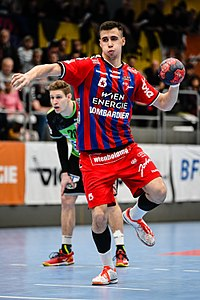 20180217 Fivers vs. Westwien Ivan Martinovic 850 4143.jpg