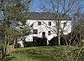 20180406115DR Klostergeringswalde (Geringswalde) Herrenhaus.jpg