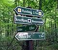 20180522150DR Dohna Naturschutzgebiet Spargrund.jpg