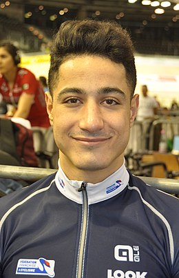 2018 2019 UCI Track World Cup Berlin 158.jpg