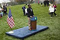 2018 Easter Egg Roll (58059728-c970-47f6-9395-9e18a7f77637).jpg