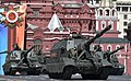 2018 Moscow Victory Day Parade 50.jpg