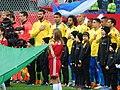 2018 Russia vs. Brazil - Photo 05.jpg