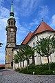 2018 Stadtkirche Radeberg.-011.jpg