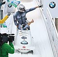 2019-01-06 4-man Bobsleigh at the 2018-19 Bobsleigh World Cup Altenberg by Sandro Halank–302.jpg