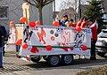 2019-03-24 14-05-18 carnaval-Staffelfelden.jpg