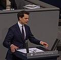 2019-04-11 Christoph Ploß CDU MdB by Olaf Kosinsky-8797.jpg