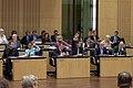 2019-04-12 Sitzung des Bundesrates by Olaf Kosinsky-0146.jpg