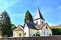 2019-06-18-bonn-martinstrasse-7-katholische-kirche-alt-sankt-martin-01.jpg