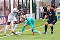 2019-07-12 Fußball; Freundschaftsspiel RB Leipzig - FC Zürich 1DX 0919 by Stepro.jpg