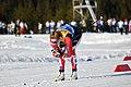 20190226 FIS NWSC Seefeld Ladies CC 10km Dahria Beatty 850 4654.jpg