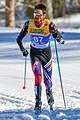 20190227 FIS NWSC Seefeld Men CC 15km Mark Chanloung 850 4485.jpg