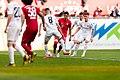 2019147195541 2019-05-27 Fussball 1.FC Kaiserslautern vs FC Bayern München - Sven - 1D X MK II - 2207 - B70I0507.jpg