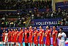 2019 FIVB Volleyball Men's Nations League 02.jpg
