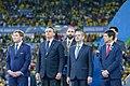 2019 Final da Copa América 2019 - 48226514881.jpg